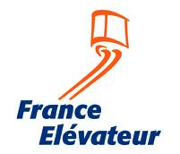 France-elevateur