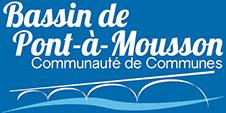 bassin-pont-a-mousson-logo