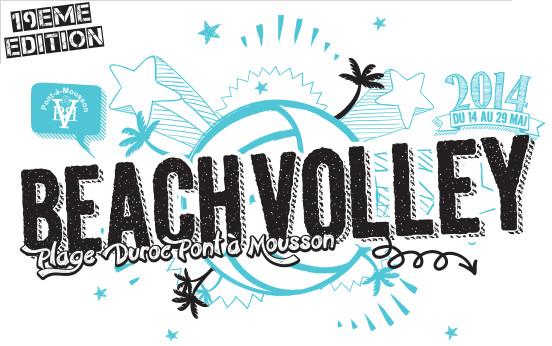 beach_2014_logo