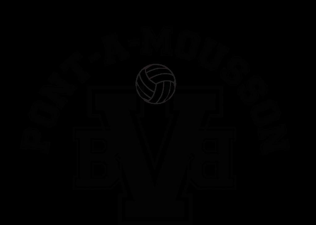 logo VBB 2015
